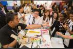 Highlights from the Bett Asia Leadership Summit and Expo in Kuala Lumpur, Malaysia