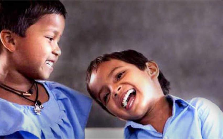 Samagra Shiksha Scheme: inclusive & equitable quality school education