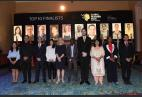 20 more countries announce National Teacher Prizes inspired by the Global Teacher Prize