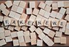How teachers can educate students to spot fake news and not get fooled