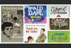 Five classic novels with teachers who change the life of their students