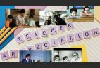 Five teachers from Hindi movies who have motivated us to respect the teaching profession