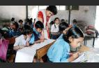 The Uttar Pradesh Cabinet makes written test compulsory for primary teachers appointment