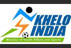 Prime Minister to launch Khelo India School Games in the Capital today