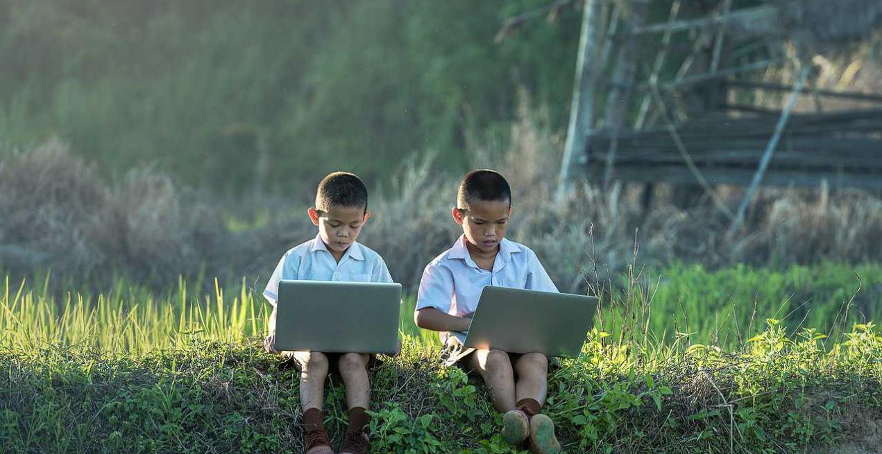 HRD Ministry Suggests 5 Free Digital Platforms For e-Learning During Lockdown