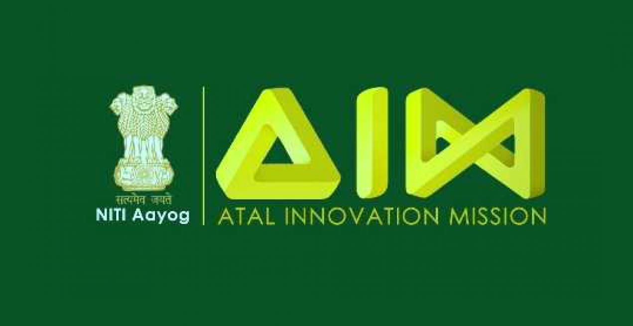 Cabinet approves Continuation of Atal Innovation Mission ...