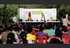 BhuFeSto: A Storytelling Festival For Differently-Abled Children