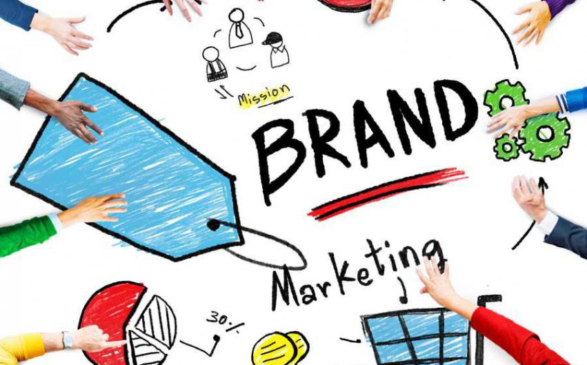 Branding, Marketing & Communication in EdSector MISS OUT & BE LEFT OUT