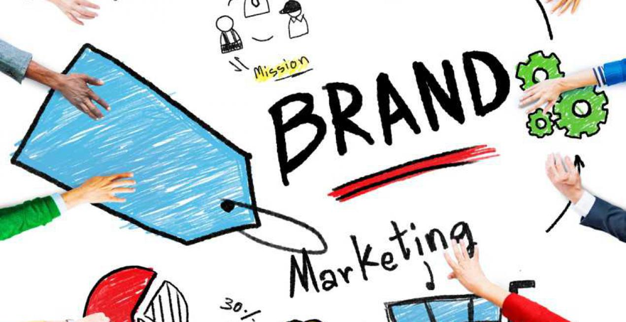Branding, Marketing & Communication in Education Sector MISS OUT AND BE LEFT OUT!