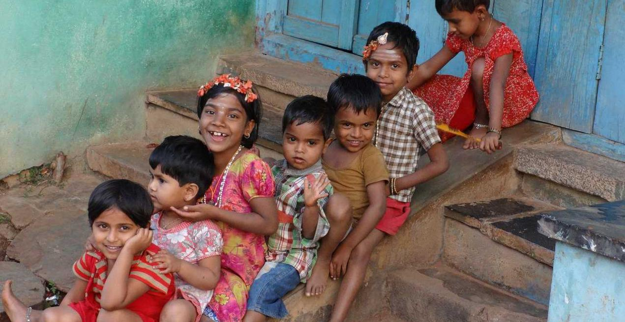 #eceForAllChildren: Early Childhood Association to Bring Free Education From 15 July