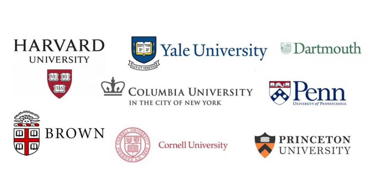 Check Out Free Online Courses From The Ivy Leagues Universities
