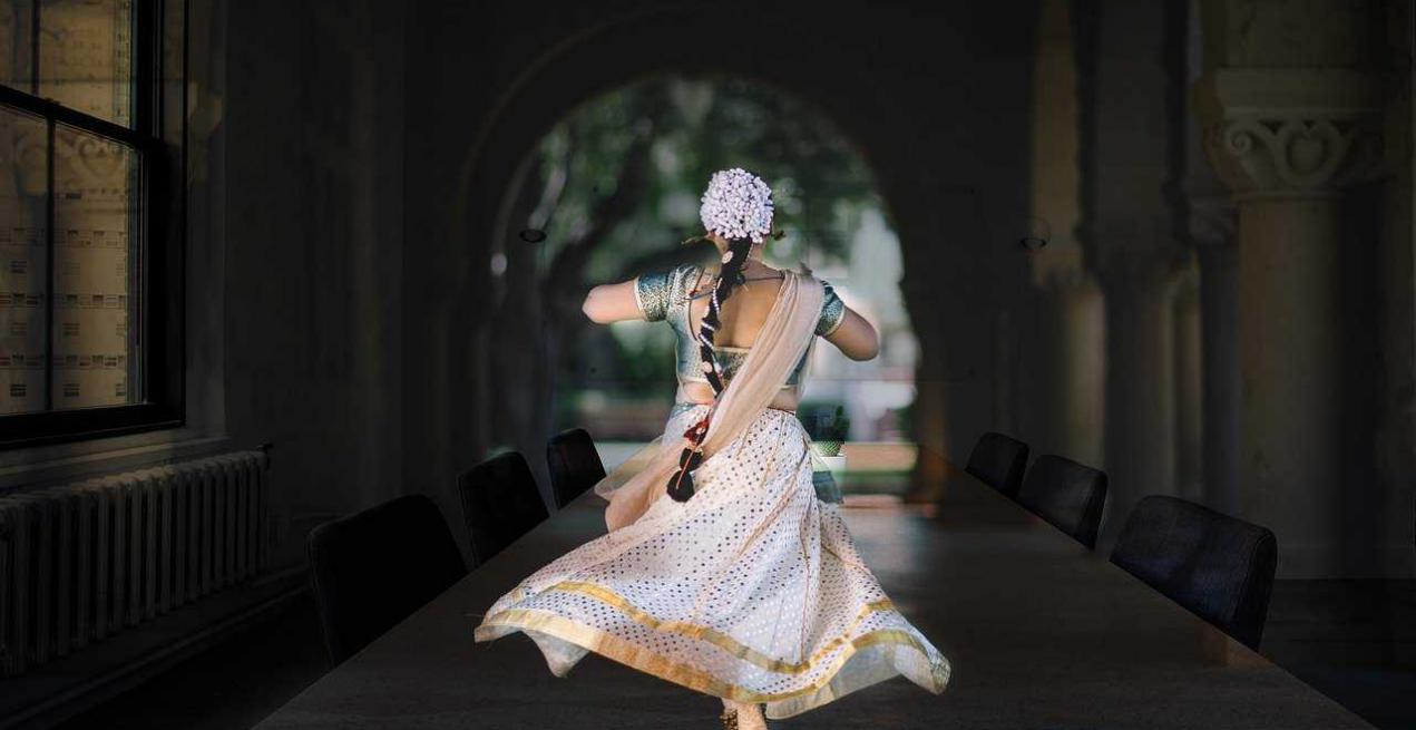 Appreciating Great Dance Teachers Of India On This International Dance Day