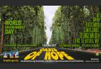Films Division Presents Oasis of Hope,An Online Festival To Mark World Environment Day