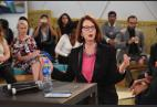 US$3 trillion spend on education needed annually by year 2030 : Julia Gillard