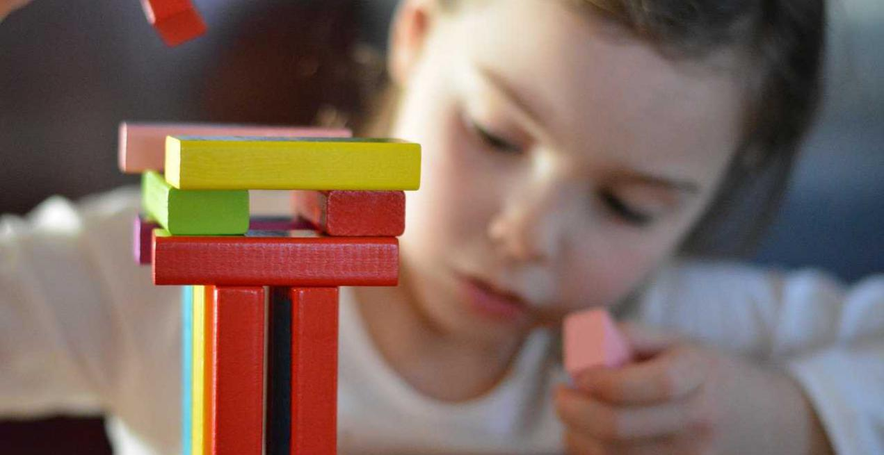 Know Why Learning & Activity Centres Are An Important Part Of School Education