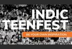 IGenPlus Presents India's Own Indic TeenFest 2019