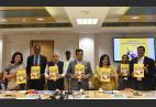 1st edition of School Education Quality Index (SEQI) released by NITI Aayog