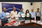 Union HRD Minister launches Integrated Online junction for School Education 'Shagun'