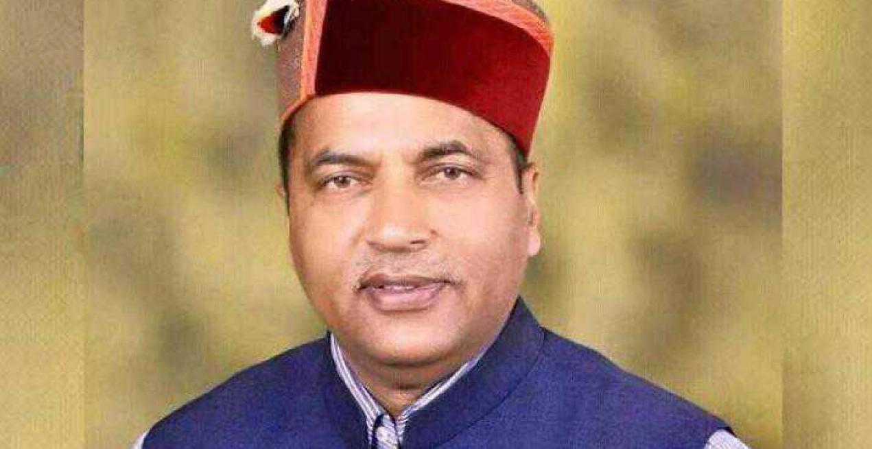 Vice principal post to be created in schools of Himachal