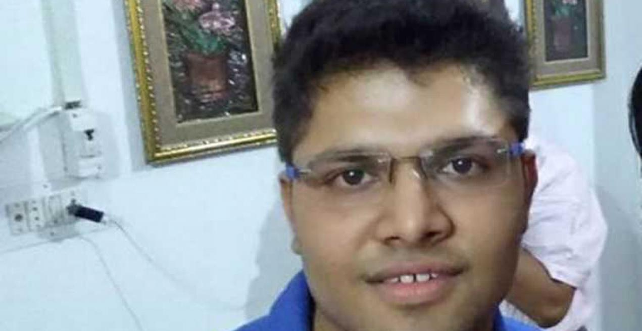 Kalpit Veerwal tops JEE Main 2017 exam, scores 360 out of 360 marks