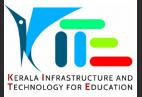 Kerala's All New 'KOOL' Open Online Learning Programme