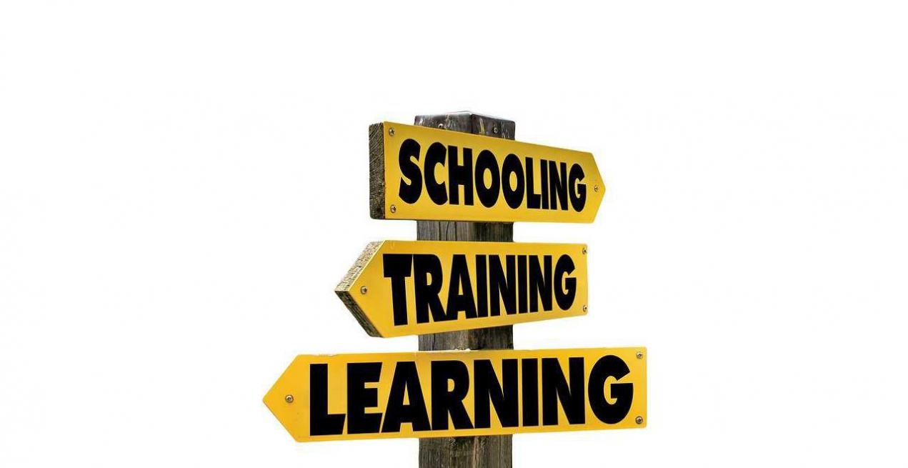 A List of Effective Approaches That Can Enhance The Process of Teaching-Learning in Schools