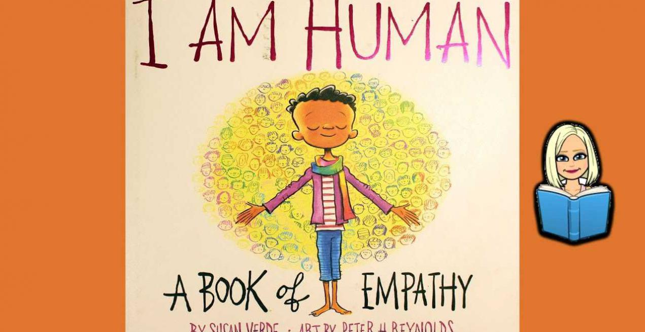 14 Children's Books That Teach Diversity, Inclusion, Empathy and Kindness