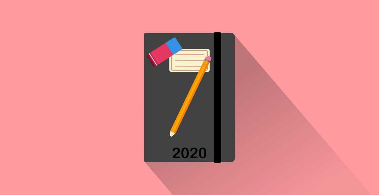 Eminent Indian Educationists Review The New Education Policy 2020