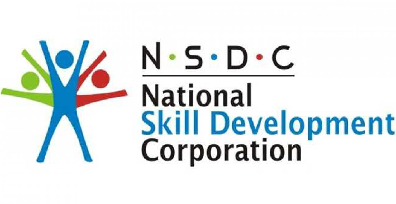 Ministry of Skill Development & Entrepreneurship appoints A. M. Naik as Chairman, NSDC