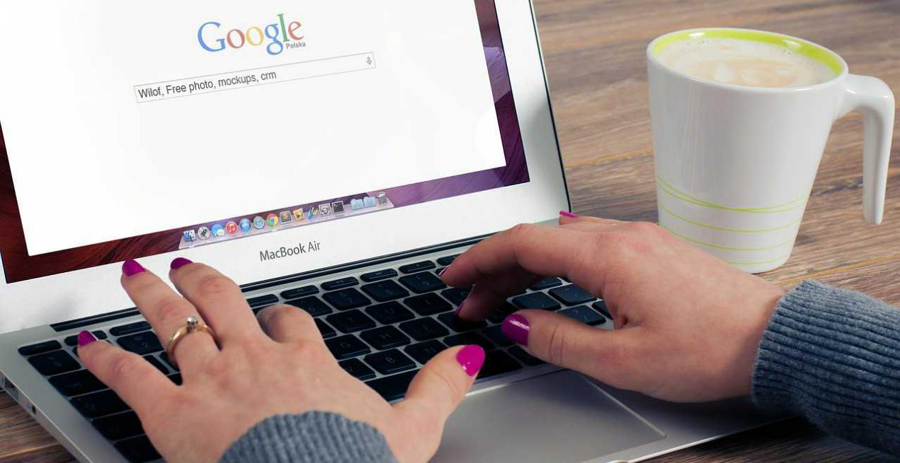 Top 10 Chrome extensions to simplify teachers' lives