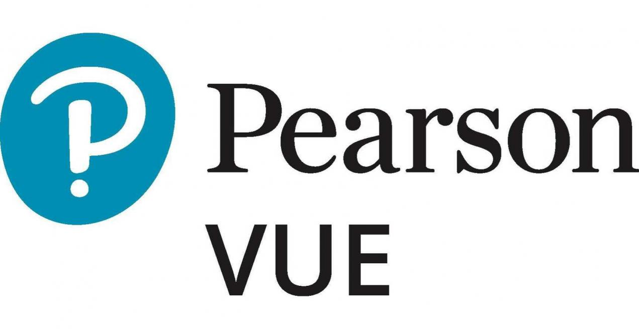 Pearson VUE Reaches The Next Level In Undergraduate Admissions With  'Pearson Undergraduate Entrance Exam'