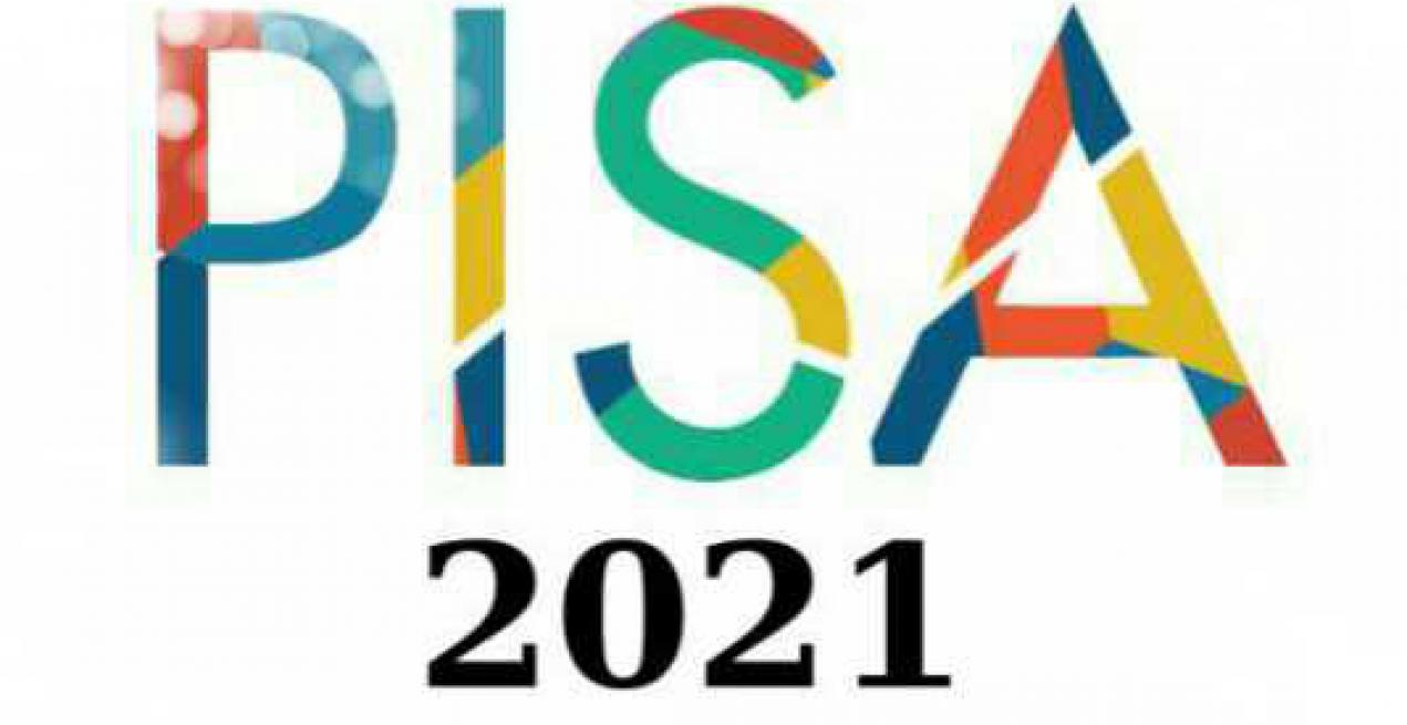 KVs, NVs, Chandigarh Students To Participate In First PISA Survey In India