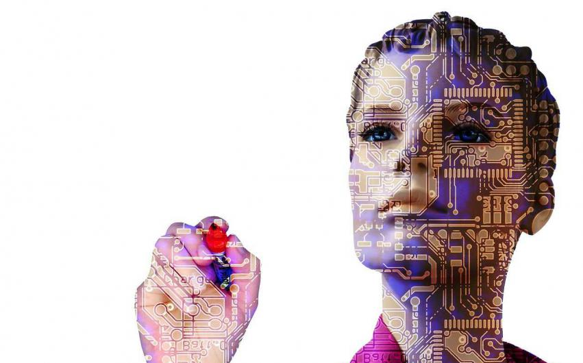 Artificial Intelligence as Subject Introduced by CBSE in Schools