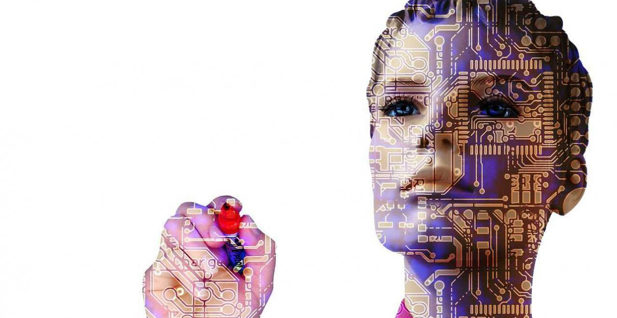 To Enhance Multidisciplinary Approach in Teaching,CBSE Has Introduced Artificial Intelligence as a Subject