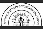 CBSE Declares 2020 Class XII Board Results