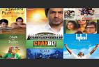 10 Bollywood Movies with Teacher centric stories
