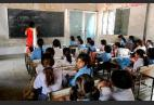 Government colleges more favoured than government schools: Survey